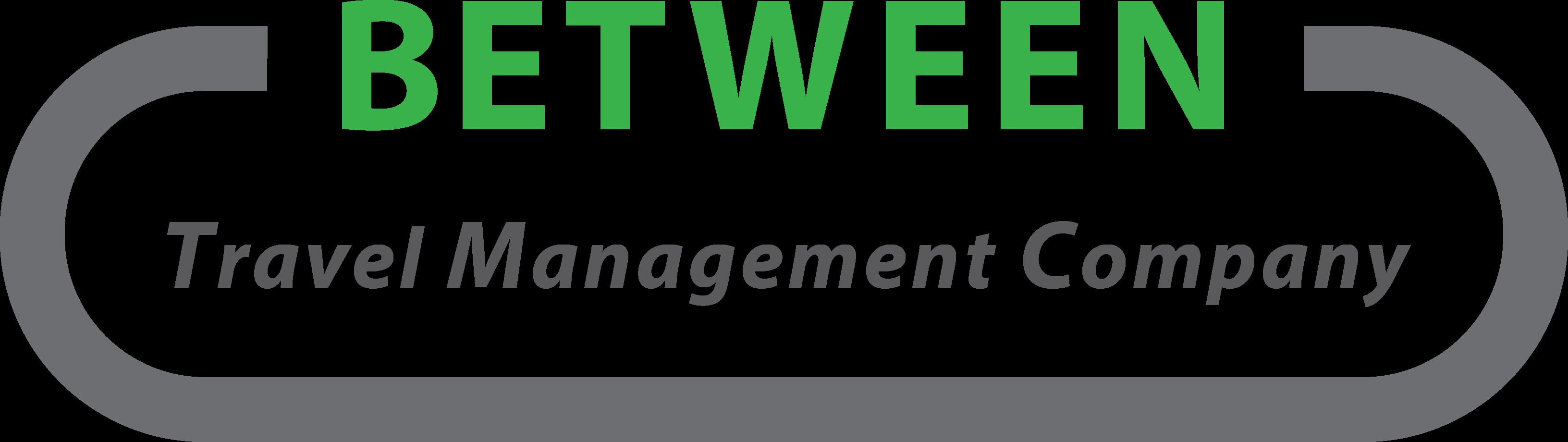 Between TMC Logo